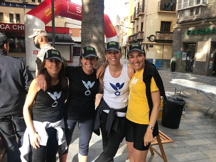 Ruta de las Fortalezas en Cartagena