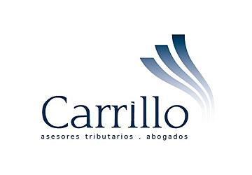 APU-CARRILLO-N