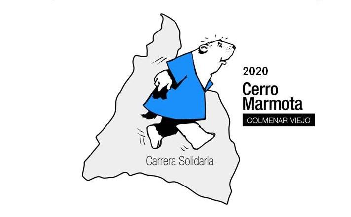 """INSCRIPCIÓN """"Cerro Marmota"""" APU 2020"""